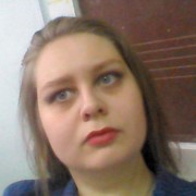 Анастасия, 28, г.Костанай