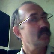 СВЯТОСЛАВ, 61, г.Сергиев Посад