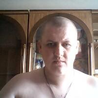 Юрий, 31 год, Телец, Воронеж