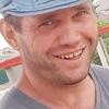 Руслан, 38, г.Нижний Новгород