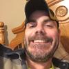 John, 30, г.Луисвилл