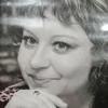 Ольга, 46, г.Тамбов
