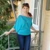 Светлана, 49, г.Майкоп