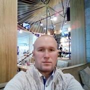 Сергей 40 лет (Рыбы) Уфа