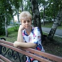Наталья, 48 лет, Водолей, Черемхово
