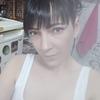 Валентина, 31, г.Находка (Приморский край)