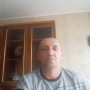 сергей 43 Ангарск