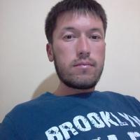 Шавкат, 34 года, Козерог, Ташкент