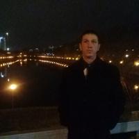 Павел, 41 год, Лев, Москва