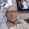 Петр, 68, г.Батайск