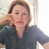 Екатерина, 47, г.Москва