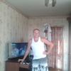 Александр, 40, г.Толочин