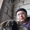 Евгений Радостев, 38, г.Кудымкар