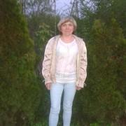 наталья, 56, г.Жигулевск