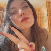 Арина, 20, г.Тюмень