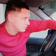 Сергей 45 Тамбов