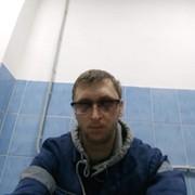 Vitaliy, 30, г.Тайга