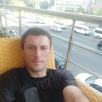 Дима, 34 года, Дева, Киев
