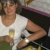 Olga, 46, Babia