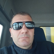 Андрей 40 Тында