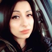 анна, 28, г.Котельники