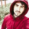 Bicky, 28, г.Gurgaon