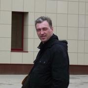Игорь 54 года (Телец) Химки