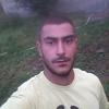 Рустам, 26, г.Алматы́