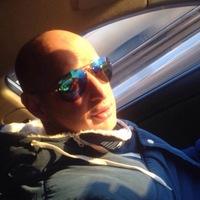 Александр, 39 лет, Овен, Санкт-Петербург