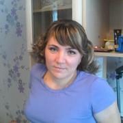 Наталья, 38, г.Новочебоксарск