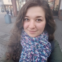 Lena, 27 лет, Овен, Саарбрюккен