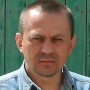 Иван 46 Биробиджан