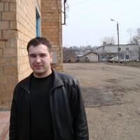 Роман, 34 года, Весы, Павлово