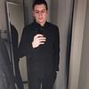 Виктор, 22, г.Иркутск
