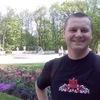 Вітя, 34, г.Varsavia
