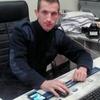 Николай Кузин, 38, г.Рузаевка