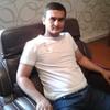 Мирзохид, 32, г.Ташкент