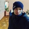 николай, 21, г.Липецк