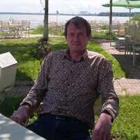 Дамир, 36 лет, Скорпион, Екатеринбург