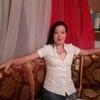 Людмила, 41, г.Челябинск