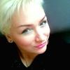 Ирина, 42, г.Семипалатинск