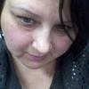 ЛАНА, 42, г.Томилино