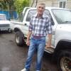 юрий, 53, г.Новоалександровск