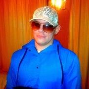 Антон, 29, г.Северодвинск
