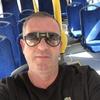 dimon, 52, г.Нацэрэт