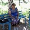 МАРИЯ, 65, г.Тараз (Джамбул)
