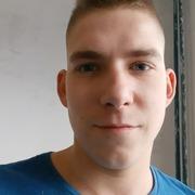 Николай, 22, г.Москва