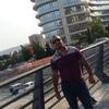 камран, 43, г.Баку