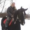 Владимир, 40, г.Красное-на-Волге