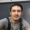 Роман, 30, г.Сорочинск